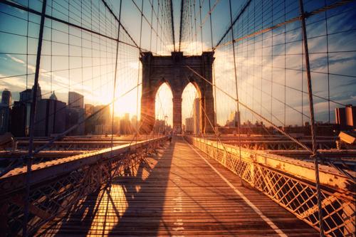 beautiful-bridge-brooklyn-brooklyn-bridge-new-york